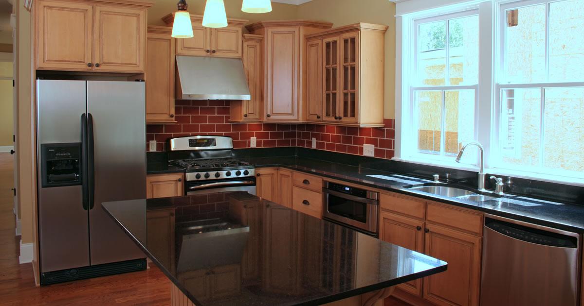 Kitchen Remodeling in Ann Arbor Tips