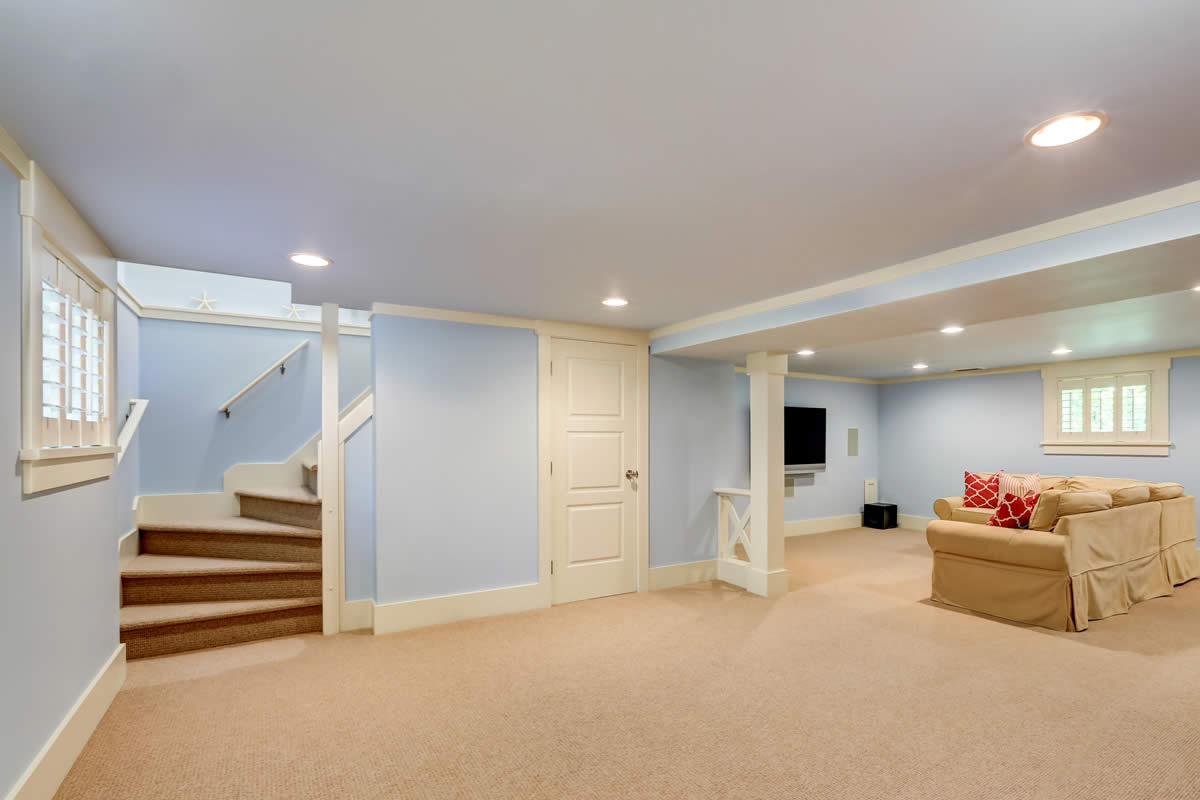 basement remodeling michigan. Basement Remodeling Michigan