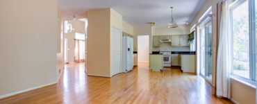 Home Remodeling in Ann Arbor Michigan