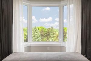 Window Replacement in Ann Arbor Michigan