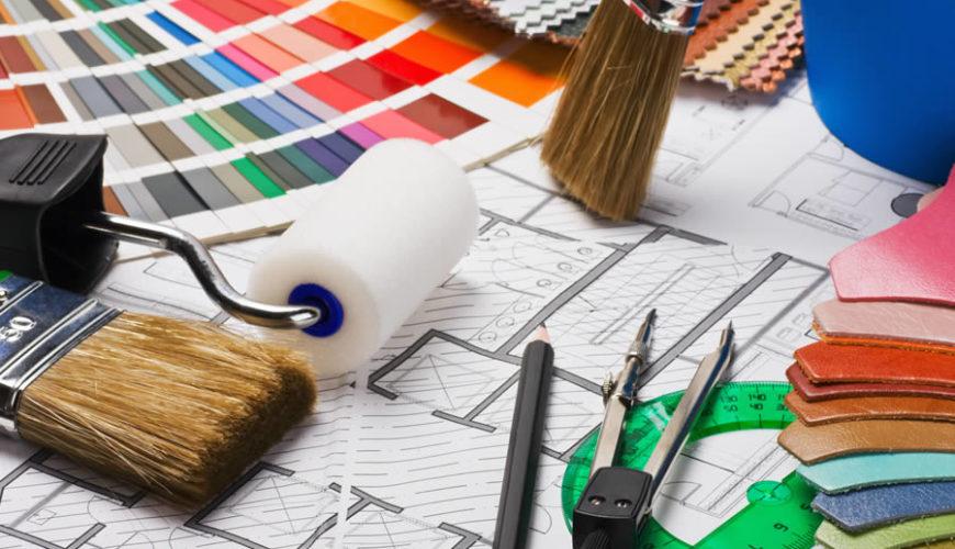 Start a Home Remodel in Ann Arbor MI