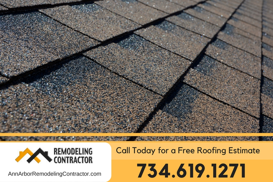 7 Questions You Should Ask Your Roofing Contractor in Ann Arbor Michigan